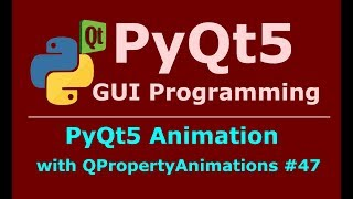 Python GUI Programming Recipes using PyQt5 : Using the OpenGL