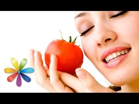 Витамин с в ампулах для лица от пигментных пятен