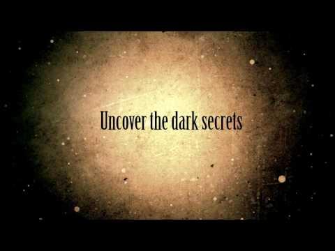 The Watchmaker - Announcement Trailer thumbnail
