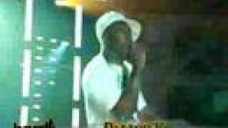 Dizzee Rascal Talks Soulja Boy, Webbie, Where Da Gs Def Jux