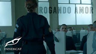 Rogrando Amor - Ale Mendoza  (Video)