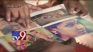 Anveshana team finds Yandamuri Veerendranath