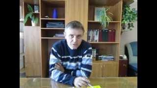 Установка газодизельного оборудования.avi