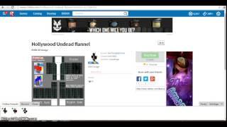 Asset Id Downloader मफत ऑनलइन वडय