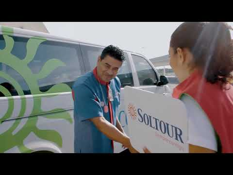 Brand Clip Soltour y Coming2