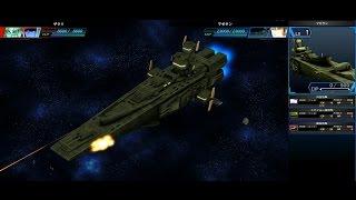SDガンダムGGENERATIONGENESISマゼラン戦艦|Magellan-classBattleship