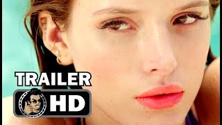 YOU GET ME  Official Trailer 2017 Bella Thorne Thriller Movie HD