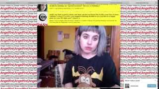 WHAT'S YOUR WiFi? Featuring Molly Soda, PRISMVIEWS, Barbeque, Sarah Cohen, and John Griffith
