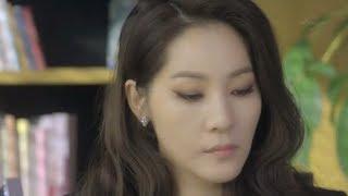 韓流プレミアキャリアを引く女#1820171115