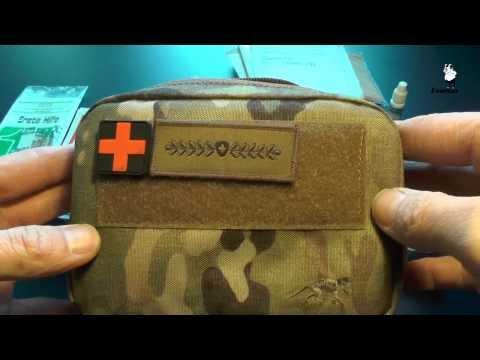 Hypertension 3 Risikograde 4 auf der Basis von platziert