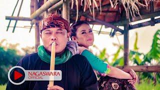 Download Sule & Baby Shima - Terpisah Jarak Dan Waktu (Official Music Video NAGASWARA) #music Mp3