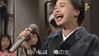 噂の女中村美律子NakamuraMitsuko1