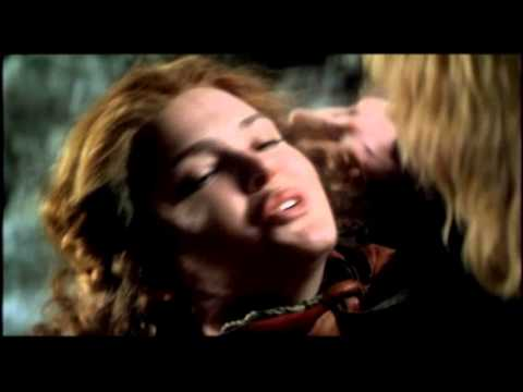 DragonHeart (1996) Trailer 2