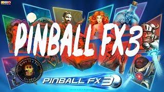 pinball fx3 cabinet mode - Hài Trấn Thành - Xem hài kịch