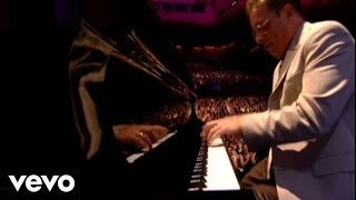 I've Got That Old Time Religion in My Heart / William Tell Overture (Medley) [Live]