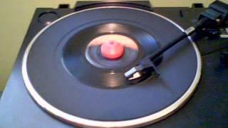 THE 5TH DIMENSION - Aquarius/Let The Sunshine In - 45 RPM