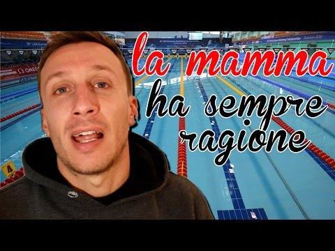 Video di sesso con crema