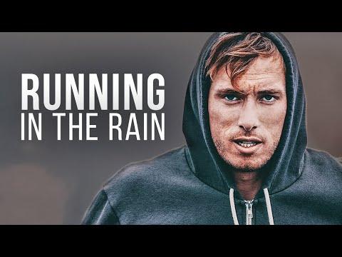 mp4 Rainy Day Fitness Motivational Quotes, download Rainy Day Fitness Motivational Quotes video klip Rainy Day Fitness Motivational Quotes