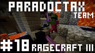 Падон рашить Вузенга лайк е про - Ragecraft III українською - 18