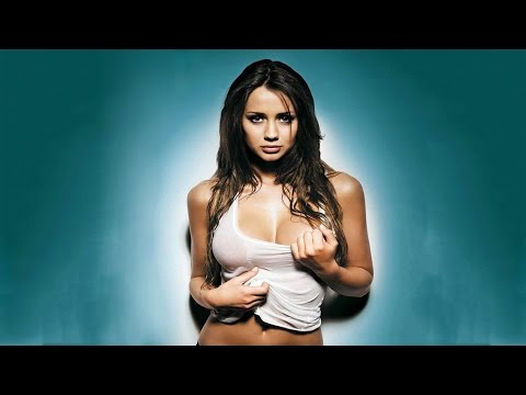 Top 10 Sexy Australian Models and Actresses