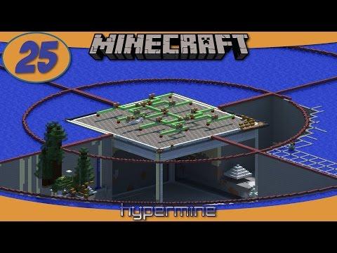minecraft xp grinder 1.12