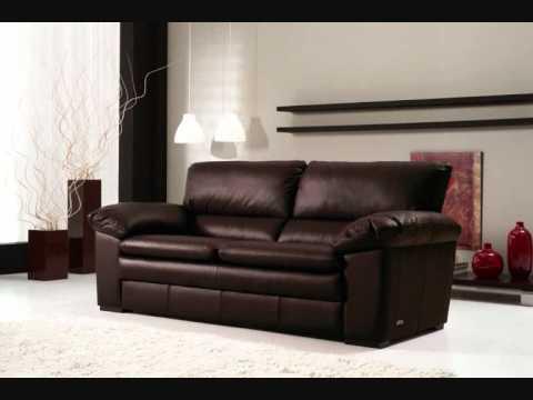 44-sofás de piel y chaise-longues.wmv