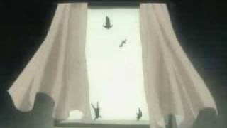 """Video thumbnail of """"Boards of Canada - An Eagle In Your Mind"""""""