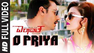 O Priya Video Song
