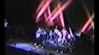 Deep Purple - Nobody's Home  - Japan 1985