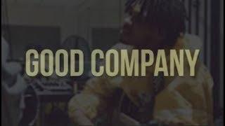 Tone Stith   Good Company Ft. Swae Lee, And Quavo (lyrics)