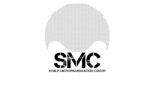Scalp Micropigmentation, Hair Density and Scar Camouflage SMP Training Program to become a Certified SMP Artist