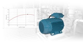How to select the right electric motor - part 1