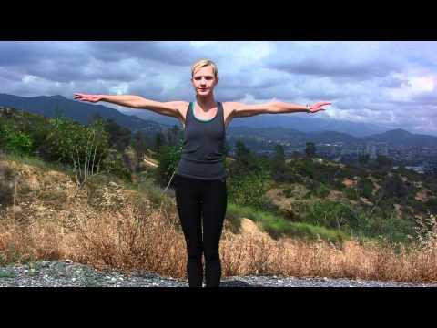 Leczenie zaniku mięśni i stóp