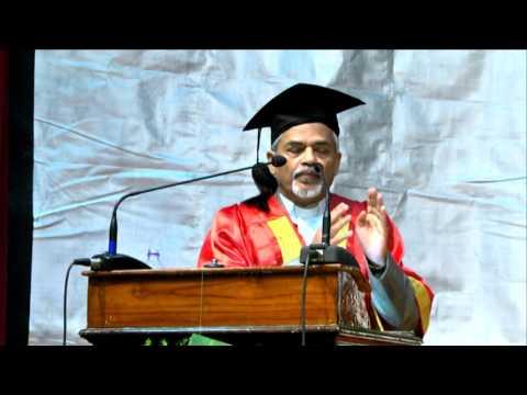 St. Stephen's College, Delhi video cover3