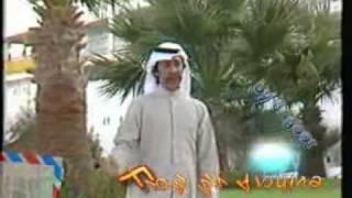 عبدالكريم عبدالقادر 1984- مشتريه تحميل MP3