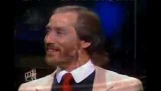 Lee Greenwood God bless the USA Music