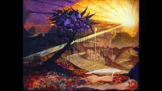Schoenberg: Friede auf Erden, Op. 13 (Unaccompanied Choir) - Nagano/Rundfunkchor Berlin