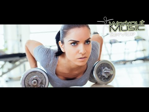 Download New Sport Workout Music Mix 2017