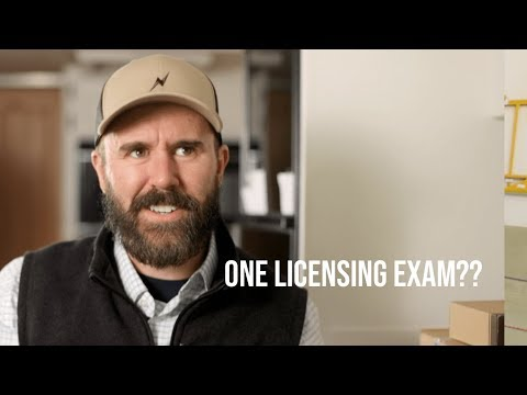 Insurance Adjuster Exam Prep vs Pre Licensing - YouTube