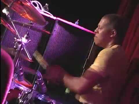 2010 Average White Band EPK