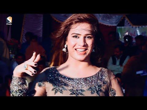 Download Dhola Sada At Pari Paro Mp3 Mp3 Song For Free Mp3kite