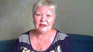 Отзыв Таисии Копаницкой на онлайн игру Мой друг Facebook/Бизнес-клуб Дорога к миллиону