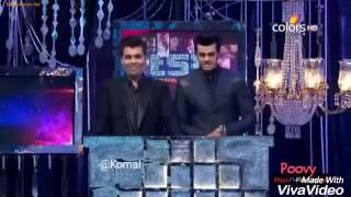 Kryan VM - Zaalima (on request) - Most Popular Videos