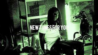 Ace Hood - F.Y.F.R. (Fuck Your Favorite Rapper)