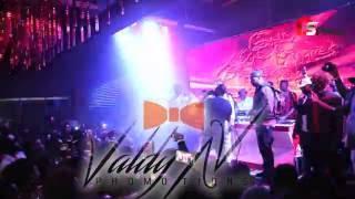 DAVIDO concert  Live in Columbus ohio 2016