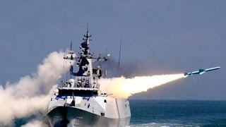 Trung Quốc nổ súng Tấn công Việt Nam Máu nhuộm Biển đông 2018 - Kịch bản không ai muốn