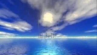 'Donovan's Dream' - Jessie Delgado (Tribute To Donovan Leitch)