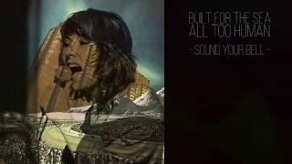 Built for the Sea - Sound Your Bell, Lyrics Video [@TheFostersTV, Season 5]