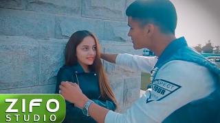 Dayanch Jumaev feat BeGo - Layli
