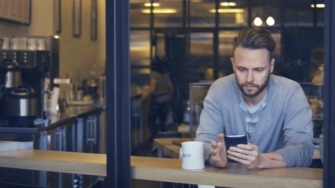 Google стала новым оператором сотовой связи